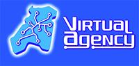 Virtual Agency of Sardinia Logo