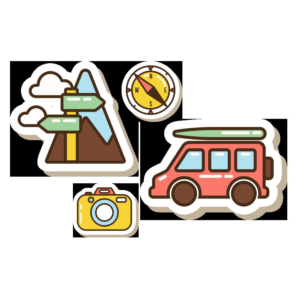 polizze viaggi